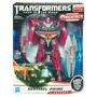 Transformers Sentinel Prime Clase Líder Dark Of The Moon