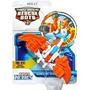 Playskool Transformers Rescue Bots Cuchillas Re Envío Gratis