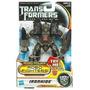Transformers:dark Of The - Power Robo Robo Fighters Ironhide