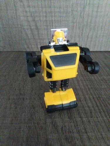 transformers g1...japonês