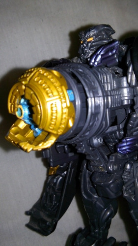 transformers galvatron
