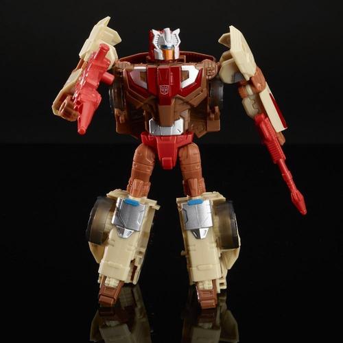 transformers generations chromedome (2137)
