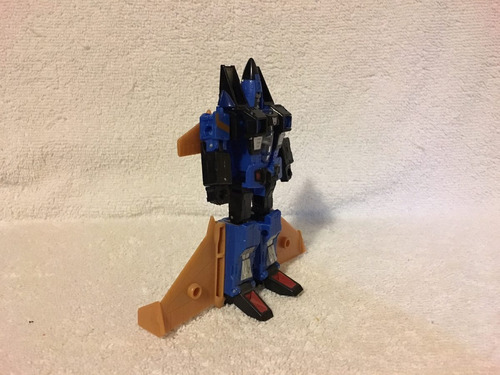 transformers generations dirge