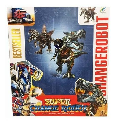 transformers gigante mula optimus prime 4106 juguete acción