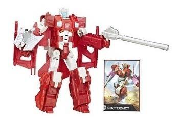 transformers hasbro b4664 generations voyager b0975 juguete