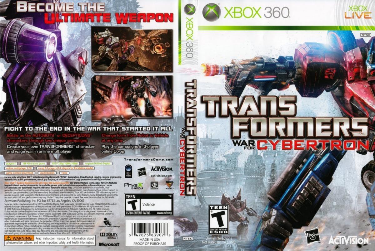 Descargar Juegos Para Xbox 360 Completos Gratis 1 Link Tengo Un Juego