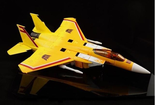 transformers masterpiece sunstorm mp11s