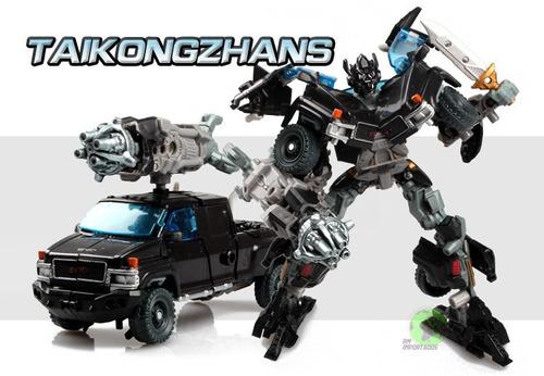 transformers megatron robo caminhão brinquedo pronta entrega
