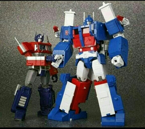 transformers mp 22