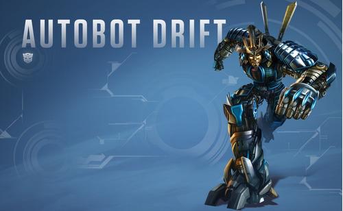 transformers optimus prime / bumblebe / grimlock / 25 cm!