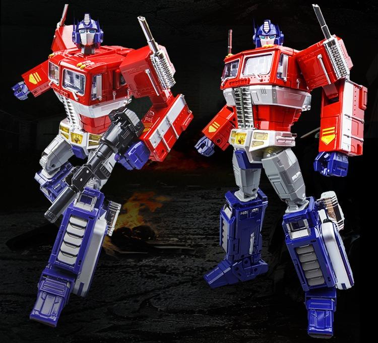 Proyecto OP MP by Denarcien Transformers-optimus-prime-mpp10-D_NQ_NP_868900-MLA25550778696_042017-F