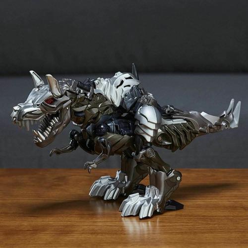 transformers premier voyager class grimlock (1416)