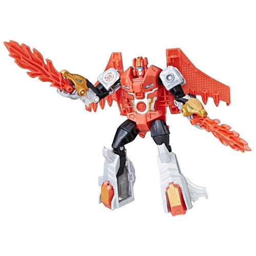 transformers rid combiner force twinferno (1565)
