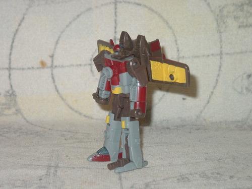 transformers rotf air raid superion exclusivo de target