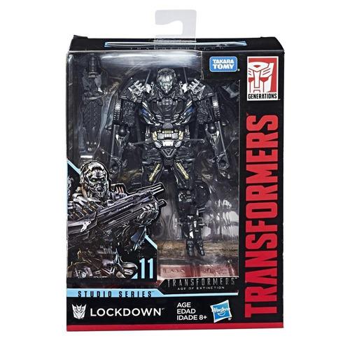 transformers series 11 lockdown (3807)