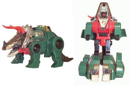 transformers slag g-2