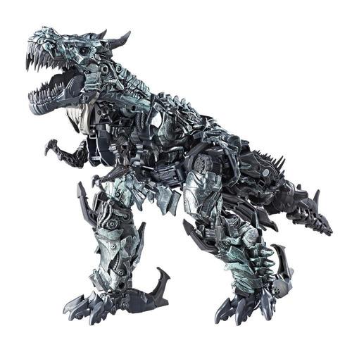 transformers studio series 07 grimlock (3793)