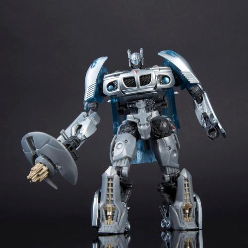 transformers studio series 10 autobot jazz (3807)