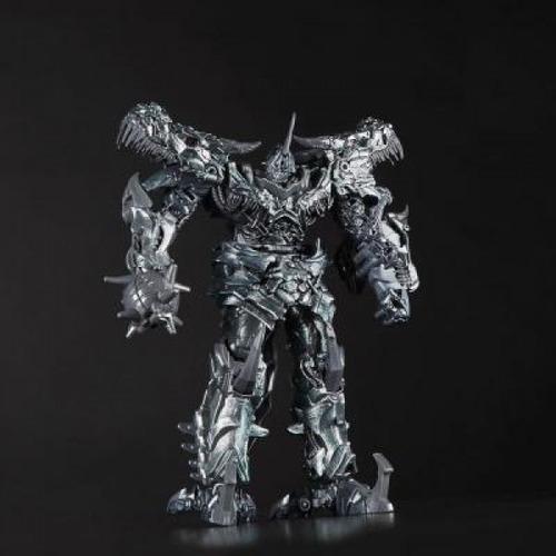 transformers studio series deluxe