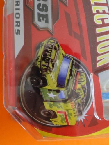 transformers super war horse   16   cm