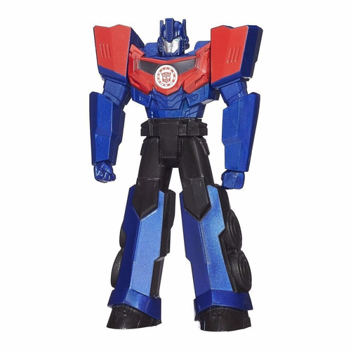 transformers titan guardianes optimus mejor precio!!
