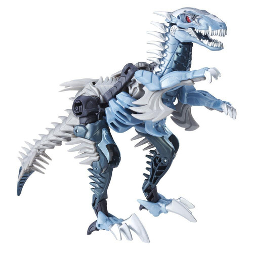 transformers ultimo cavaleiro dinobot slash hasbro original