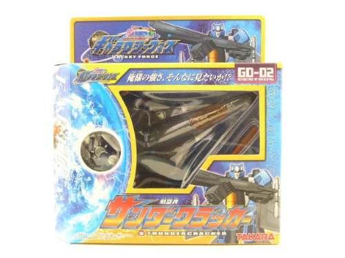 transformes thundercracker gd-02