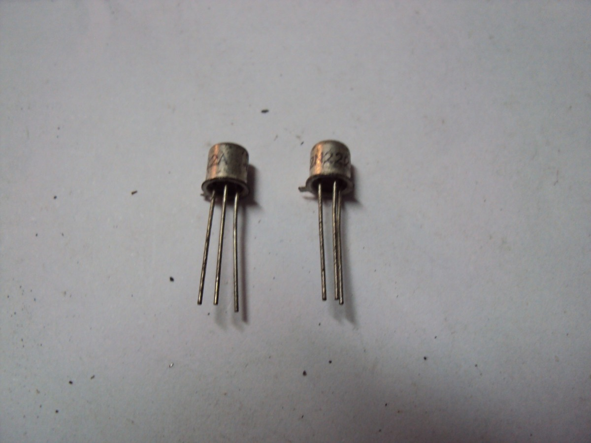 2n222a Why Is My 2n2222 Transistor Not Biasing Electronics Forum Circuits Npn To18 Metalico Bs 120 000 00 En Mercado Libre