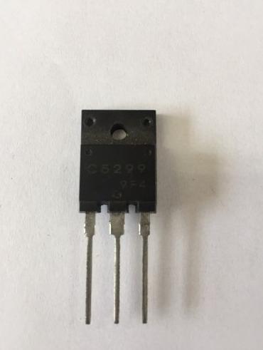 Transistor Np C5299 - Daftar Update Harga Terbaru Indonesia