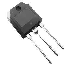 transistor 2sc5470