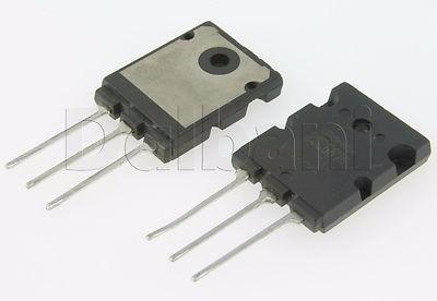 transistor 2sc5570 c5570 to-3p nuevos