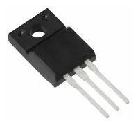 transistor 2sd2495