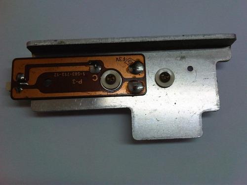 transistor 2sd82 usado