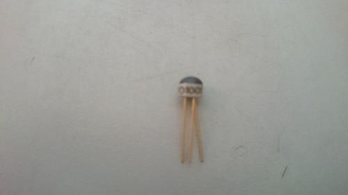 transistor aaf115