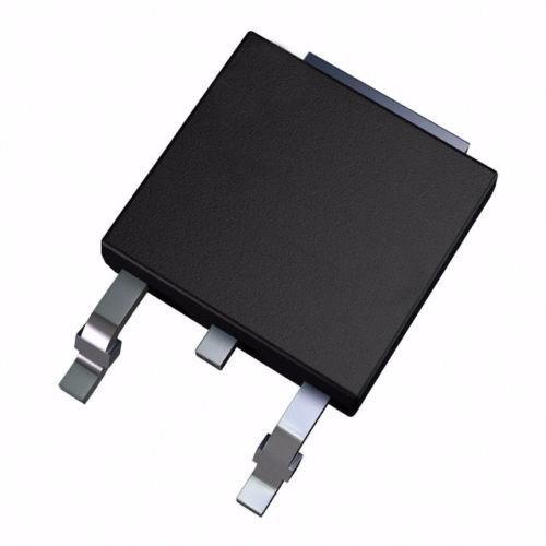 transistor ba09 ba 09