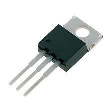 transistor bd534 marca mev