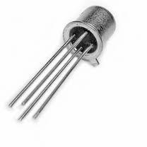 transistor bf185