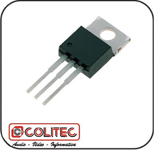 transistor bt 136 600