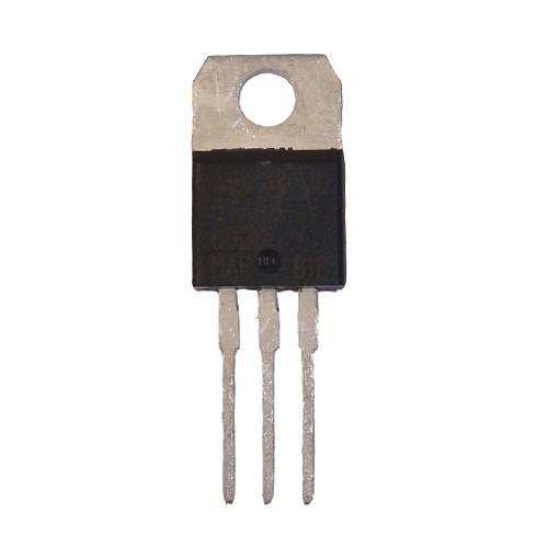 transistor bta 08 600 com 5 pçs
