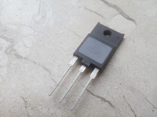 transistor bu2508dx philips original frete r$10,00 - novo