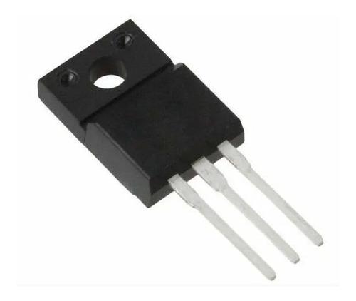 transistor c6144 e a2222 epson l355 l210 l365 xp214 - 2 par