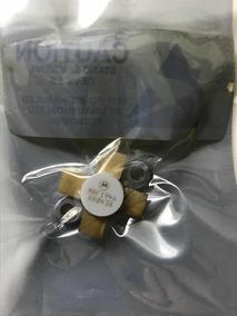 Transistor Mrf 9120 - Transistores no Mercado Livre Brasil