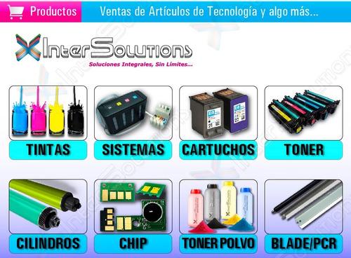 transistor epson xp 211  a2222 / c6144