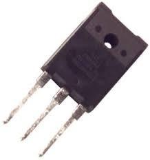 transistor g4pc50u