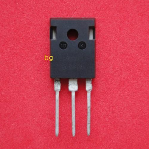 transistor g50t60 igw50t60t igbt original
