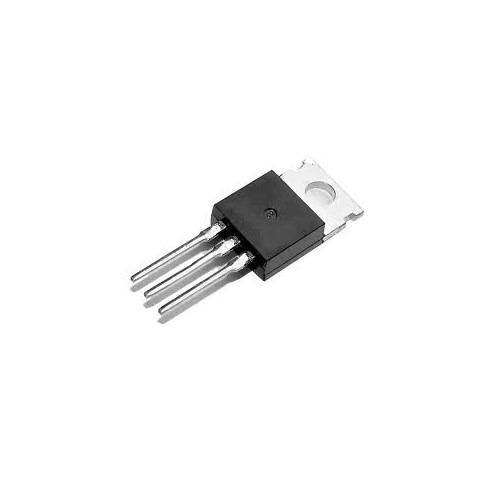 transistor ic 2sb601 b601 to-220 5a 100 v nuevos