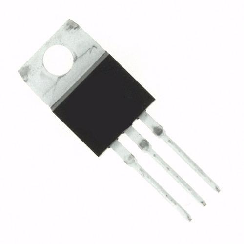 transistor irf1010e 1010e to-220 nuevos