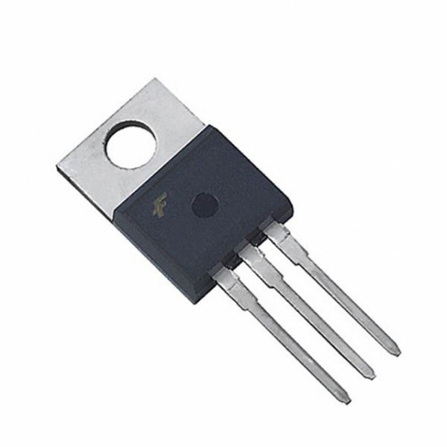 transistor irf3205 com 10 pçs