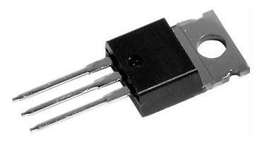 transistor irfb4115pbf irfb4115 irfb4115 to-220 nuevos