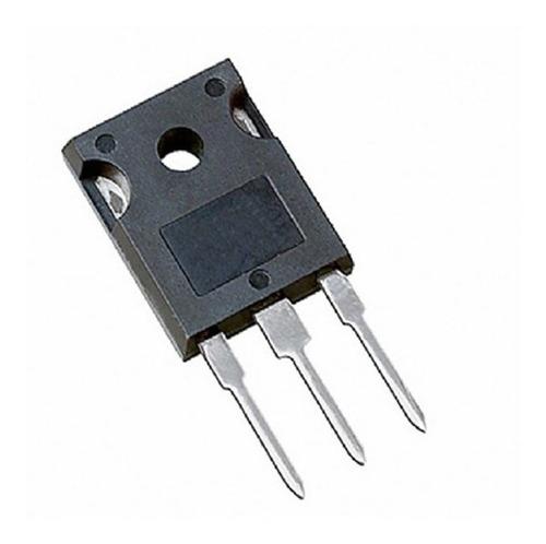 transistor irfp 90n20 dpbf chip sce original - irfp90n20